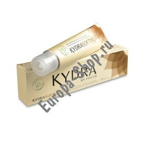 Kydra Softing № 0.20 Plum Слива, 60 мл